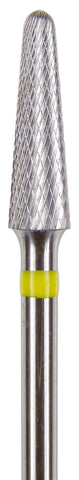 Cutter (HF6245) - Dental Burs