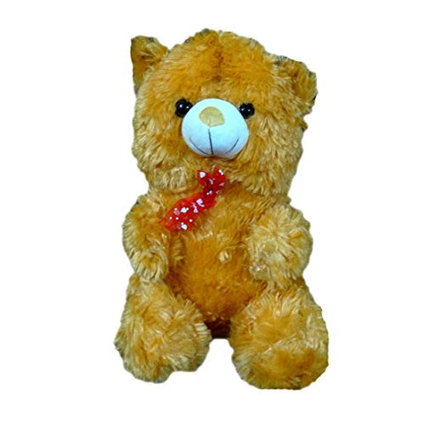 Kids Mandi Stuffed Teddy Bear