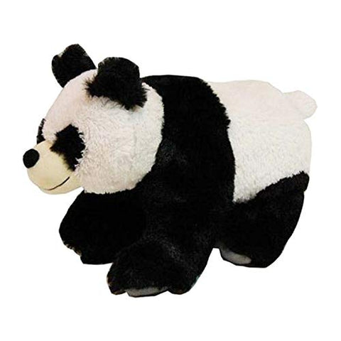 Kids Mandi Panda Stuffed Soft Plush Toy