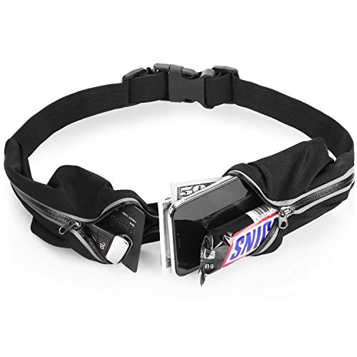 Waterproof Exercise Sports Runners Belt