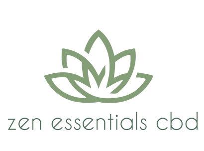 Zen Essentials CBD