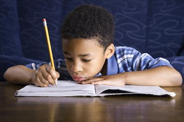 Creative Writing Summer Camp - Week 4 June 22-26 Session 1 9AM-12PM - Write On! Creative Writing Center
