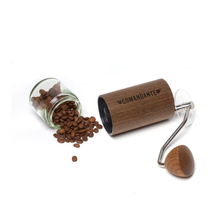 Load image into Gallery viewer, COMANDANTE Coffee Grinder