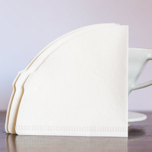 Hario V60 Paper Coffee Filters (02)