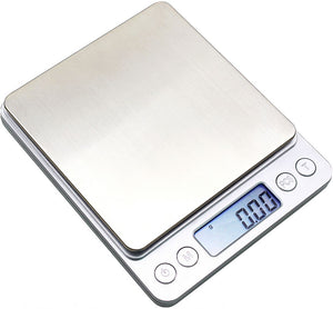 Portable Digital Scale