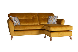 The Malo Sofa Collection