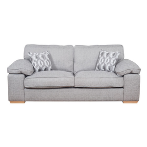 The Cassie Sofa Collection