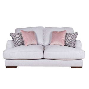 The Beatrix Collection 2 Seater Sofabed