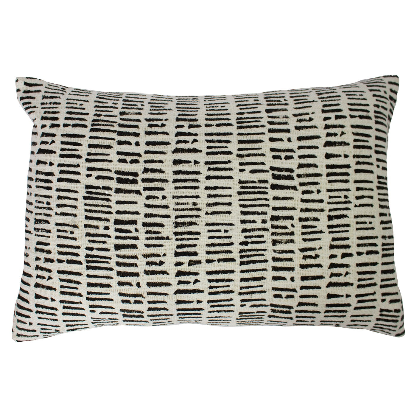 Adara Cushion 100% Cotton