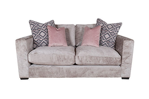 The Arc Collection 2 Seater