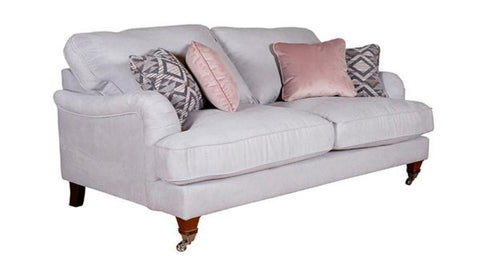 The Beatrix Collection 4 Seater Sofa