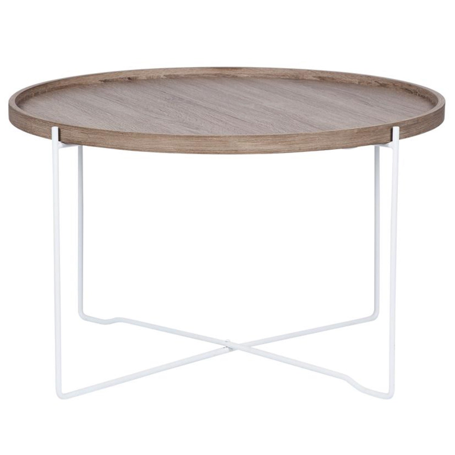 Bergen Coffee Table