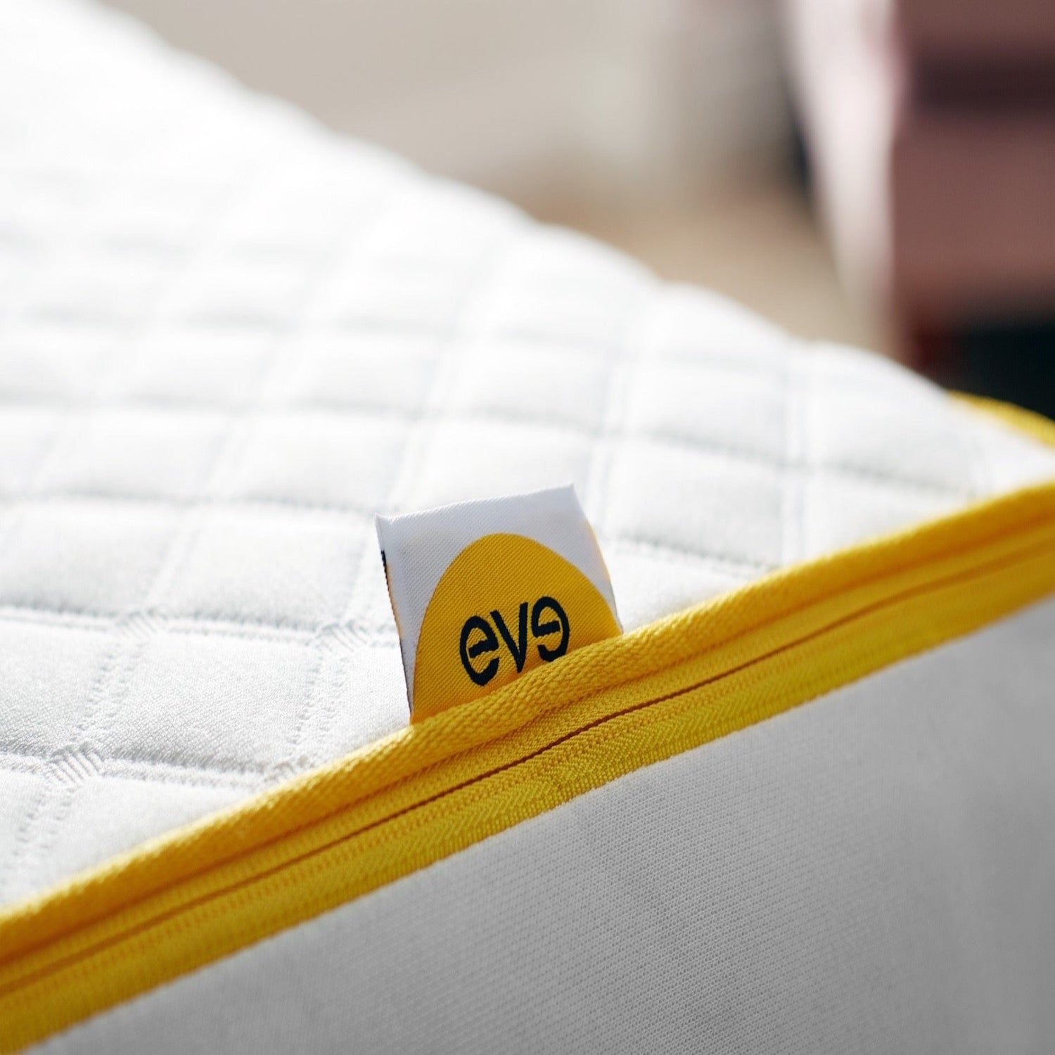 Eve Sleep Original Mattress  (Kingsize)