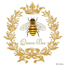Load image into Gallery viewer, Queen Bees
