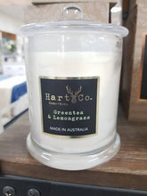 Load image into Gallery viewer, Hart & Co Candles and Diffusers