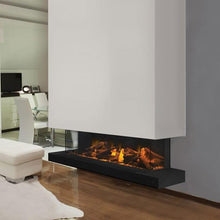 Load image into Gallery viewer, E60 Electric Fireplace by European Home