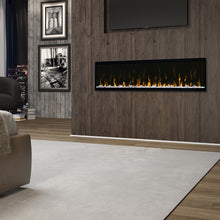 "Load image into Gallery viewer, Dimplex IgniteXL 60"" Linear Electric Fireplace"