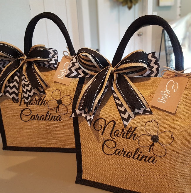 North Carolina Gifts