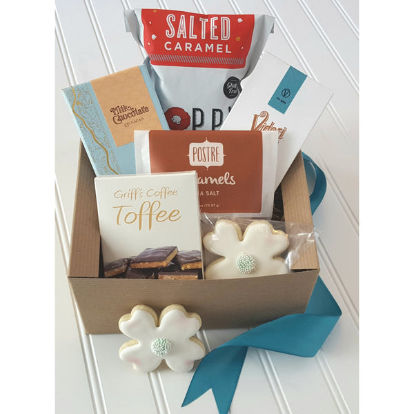 Carolina Sweets Gift Box