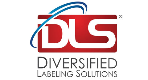 ForeFront Label Solutions - Diversified Labeling Solutions