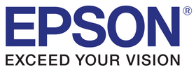 ForeFront Label Solutions - EPSON_EYV_LOGO_RGB