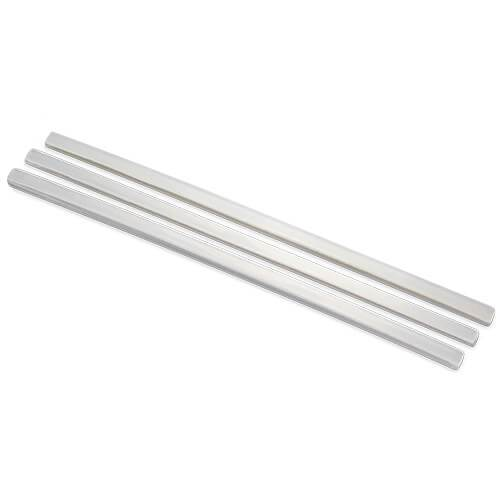 Primera LX610 Wear Strips (10-Pack)