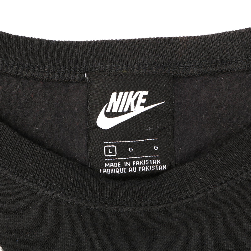 Carhartt -  Denim Hooded Workwear Jacket - Medium