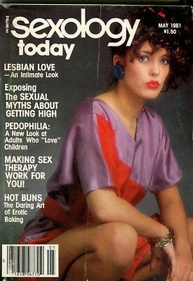 Sexology Digest Lesbian Love May 1981 110717lm-ep