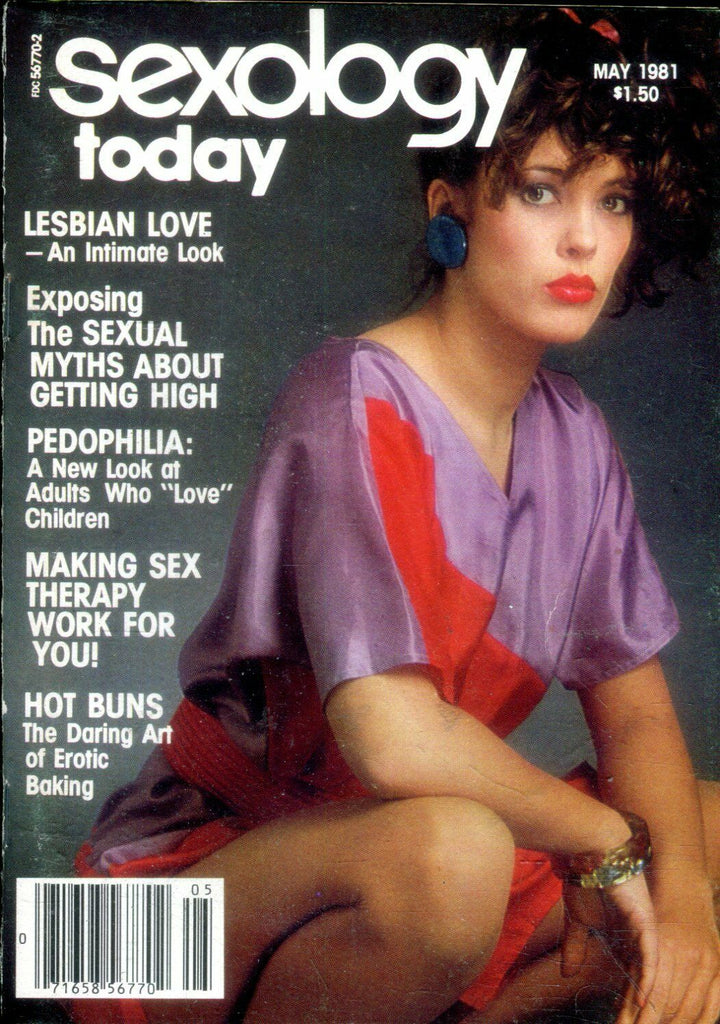Sexology Digest Lesbian Love-An Intimate Look May 1981 021019lm-ep