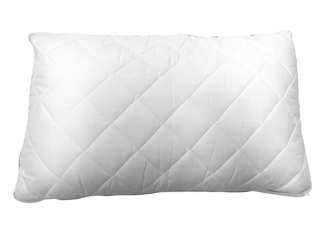 Spring Back Pillow 45X70