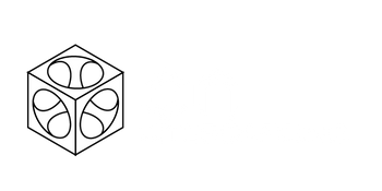 On kiteboarding logo