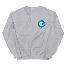 Load image into Gallery viewer, Online Student Shop Official Unisex Sweatshirt
