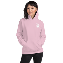 Load image into Gallery viewer, Coloured Oplex Careers Unisex Hoodie