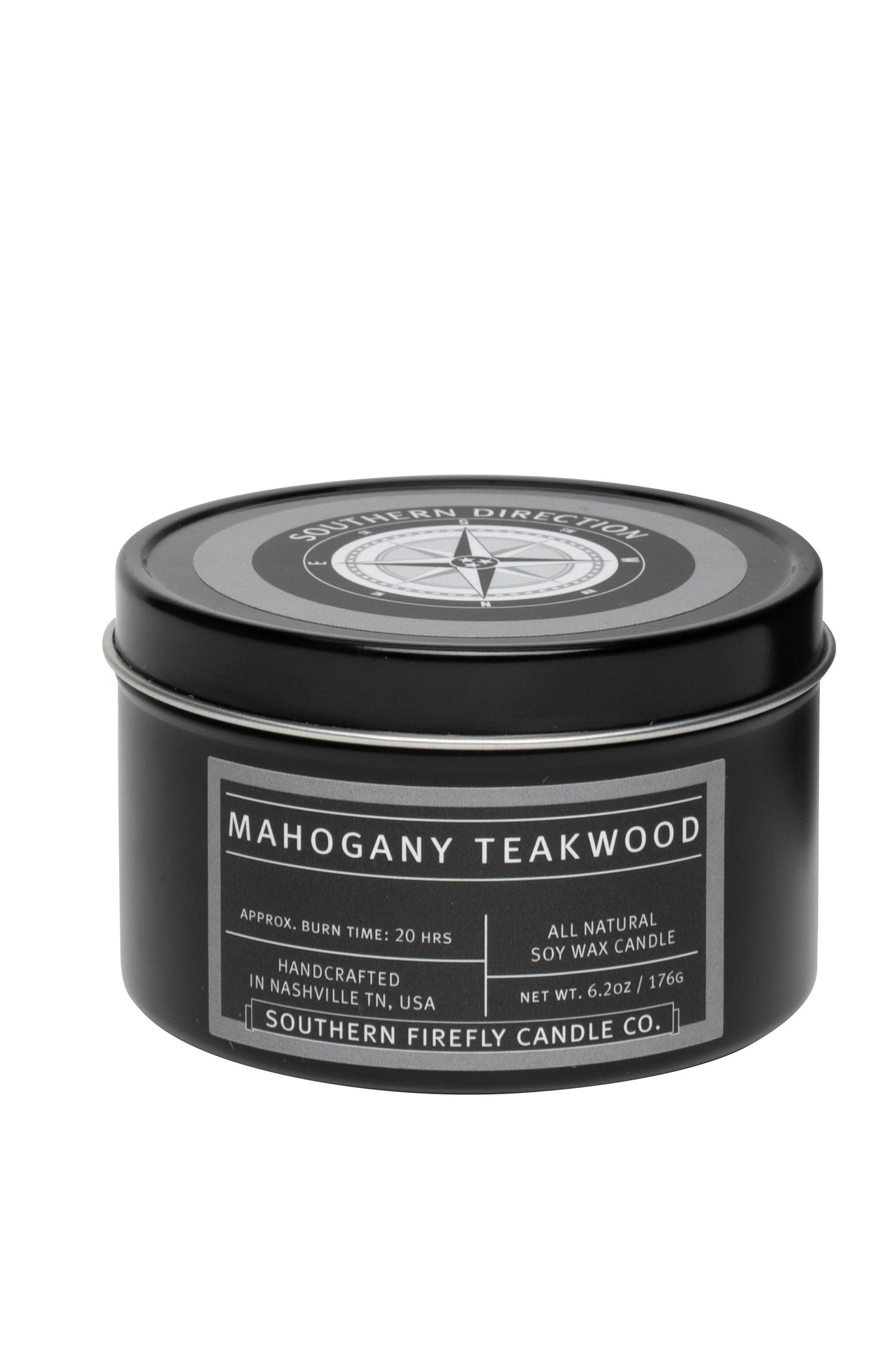 A fabulous blend of mahogany, cedar wood and oak, with top notes of fresh lavender and geranium. This is a true scent of a