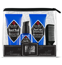 Load image into Gallery viewer, Beard Life Gift Box