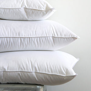 Cuddledown Chinook Duvet, Twin