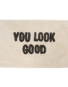 Your A Babe Bath Mat ON SALE