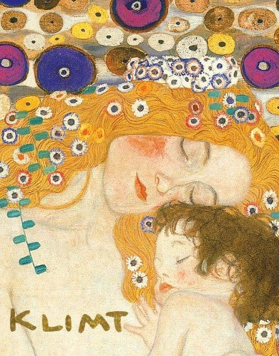 Klimt Stationary