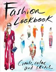 Fashion Guided Activity