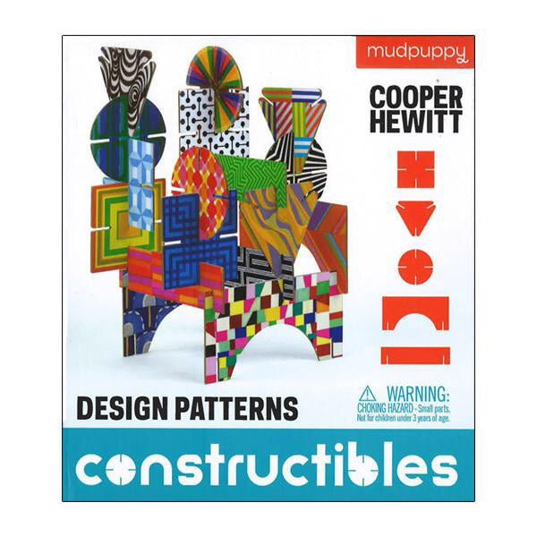 Constructables Design Patterns