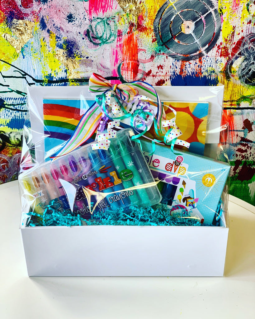 Art Shack Gifts