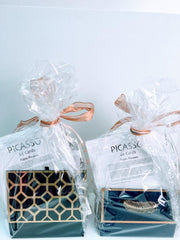 Art Shack Gifts: Picasso Gift Box