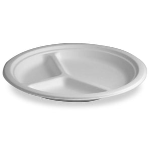 "Eco-Source 10"" Plate (econo) - TheLotusGroup - Brand You Can Trust"