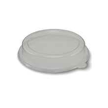 Load image into Gallery viewer, PET Dome Lid for 16 Oz Bowl - TheLotusGroup - Brand You Can Trust