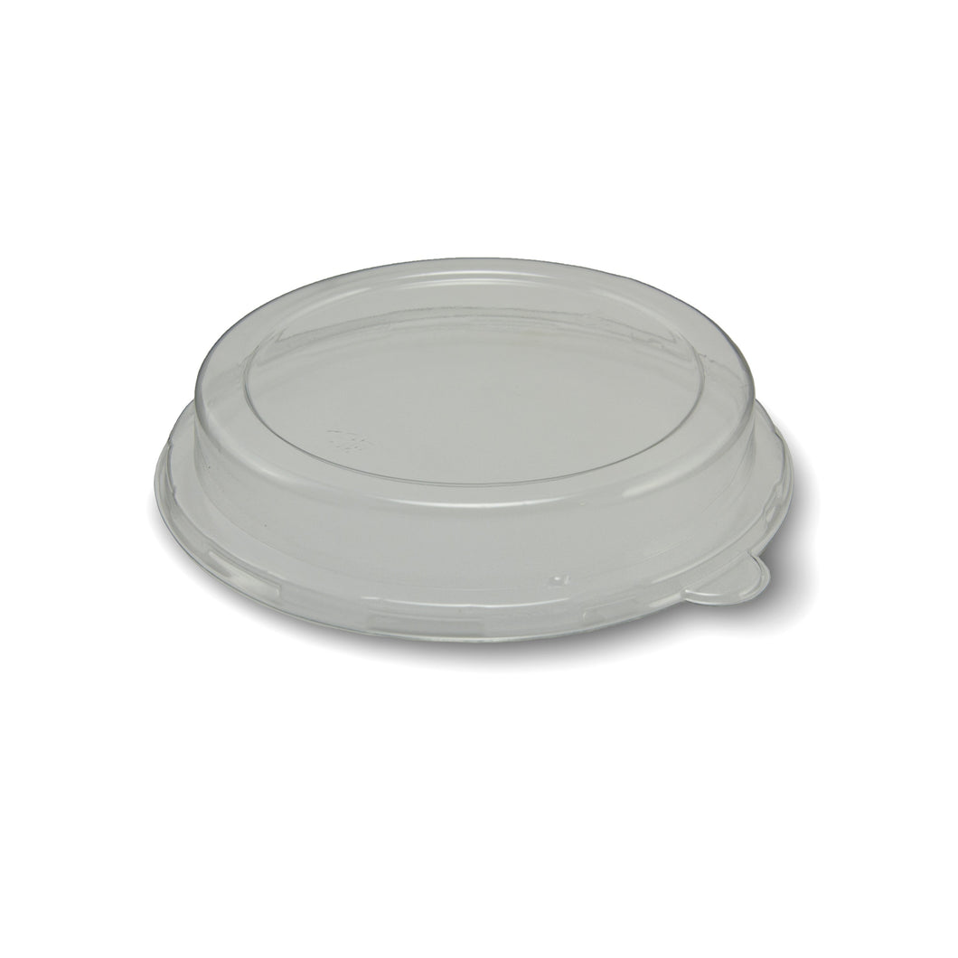 PET Dome Lid for 16 Oz Bowl - TheLotusGroup - Brand You Can Trust