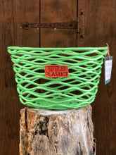 Load image into Gallery viewer, Recycled Plastic Basket (XL)