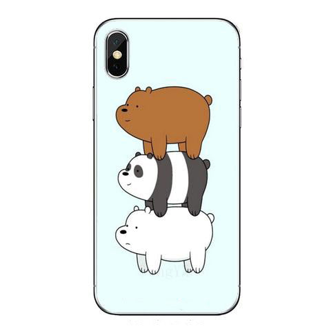 Coque Iphone Animal