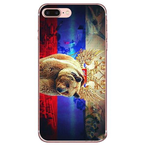 Coque Sony Xperia Z Ours