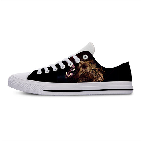 Chaussures Grizzli