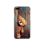 Coque Iphone Nounours